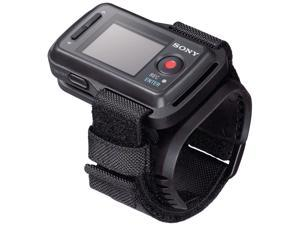 Sony RM-LVR2 Live View Wireless Wristband Remote for Action Camera