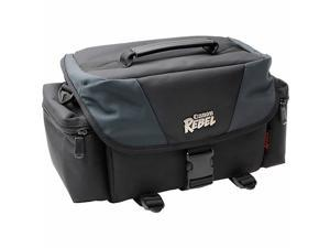 Canon SLR Gadget Bag, Holds 1-2 DSLRs with Lenses #9320A009