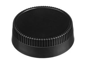 Bower Rear Lens Cap for Sony Alpha / Maxxum