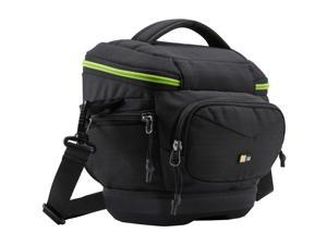 Case Logic Kontrast KDM-101 CSC ILC Camera Shoulder Bag
