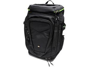 Case Logic Kontrast KDB-101 Pro DSLR Camera Backpack Case