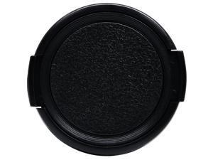 Bower 46mm Lens Cap