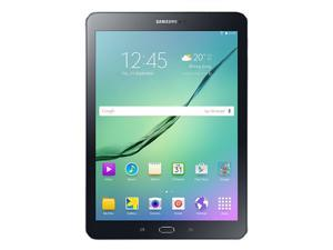 Samsung Galaxy Tab S2 T810 WiFi 9.7-inch 32GB Tablet (Black)
