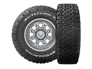 BF Goodrich 66255 All-Terrain T/A KO2 Tire