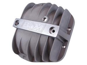 B&M 40298 Differential Cover
