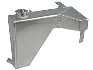 Moroso 63796 Coolant Expansion Tank
