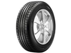 BF Goodrich 10056 Advantage T/A Tire