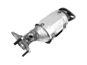 Dynomax 16468 Ultra Direct Fit Catalytic Converter