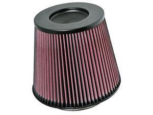 K&N Filters RC-5179