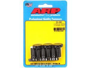 ARP 251-2801 Pro Series Flywheel Bolts