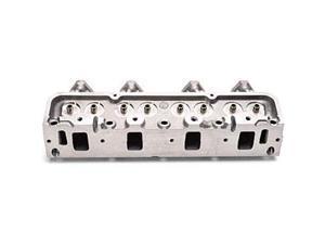 Edelbrock 60059 Performer RPM Cylinder Head