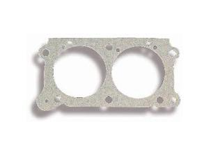 Holley Performance Throttle Body Gasket