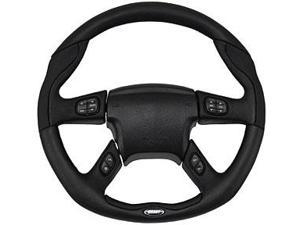 Grant 61030 Revolution Steering Wheel