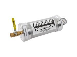 Moroso 23903 Heavy-Duty Oil Accumulator