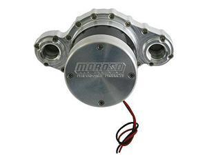 Moroso Performance Billet Electric Water Pump