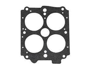 Holley Performance 108-57 Throttle Body Gasket