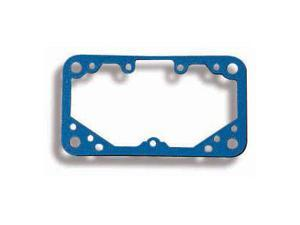 Holley Performance Fuel Bowl Gasket