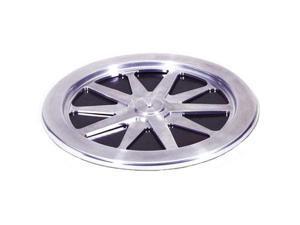 K&N Filters 85-6850 Air Cleaner Top Plate