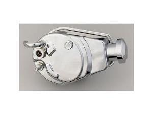 March Performance P304 Saginaw Power Steering Pump