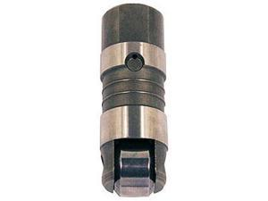 Ford Performance M-6500-R302H Hydraulic Roller Lifters