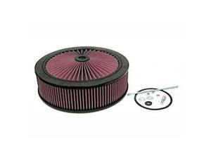 K&N Filters 66-3200 X-Stream Air Filter Lid
