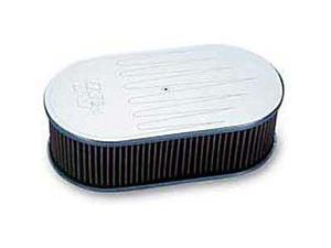 K&N Filters 66-1480 Custom 66&#59; Air Cleaner Assembly