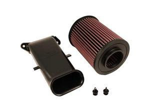 Ford Racing M-9603-FST High Flow Air Filter Kit