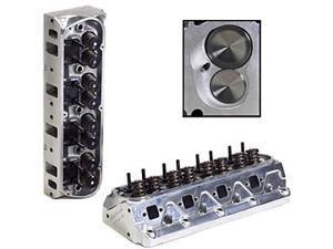 Edelbrock 60679 Performer RPM 460 Cylinder Head