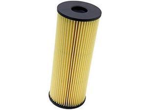 K&N Filters PS-7004