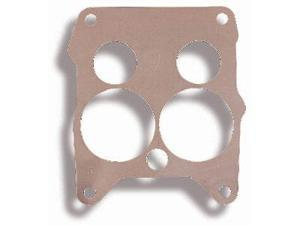 Holley Performance Base Gasket