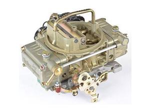 Holley Performance Truck Avenger Carburetor