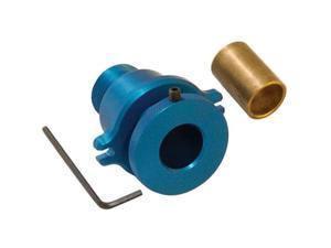 Ford Racing M-7554-A Topside Clutch Adjuster