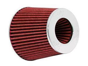 K&N Filters RG-1001RD