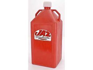JAZ Products 710-015-06 15-Gallon Jug