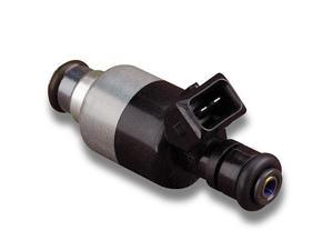 Holley 522-248 Fuel Injectors