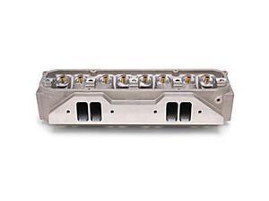 Edelbrock 77919 Victor Big-Block Chrysler Cylinder Head