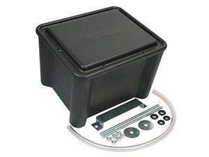 Moroso 74051 Battery Box