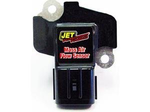 JET Performance 69147 Powr-Flo Mass Air Sensor