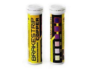 Phoenix Systems 3001 BrakeStrip