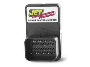 JET Performance 90015 Stage 1 Power Control Module