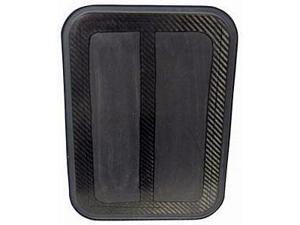K&N Filters 100-8571 Sprintcar Cold Air Box