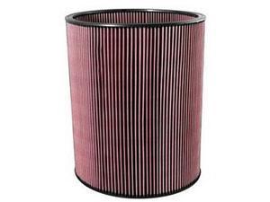 K&N Filters E-3974 Air Filter