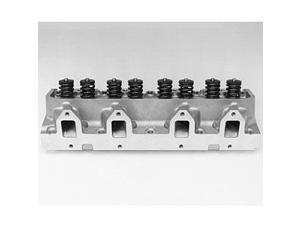 Edelbrock 60079 Performer RPM FE Cylinder Head