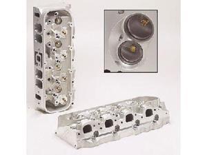 Edelbrock 60549 Performer RPM Cylinder Head