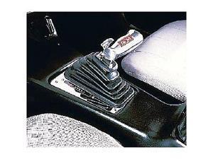 B&M 80694 Camaro Firebird 1973-81 Console Mega Shifter