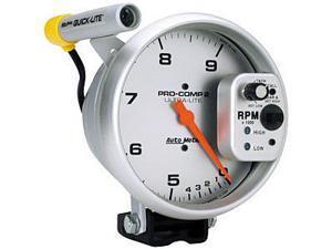Auto Meter 6854 Ultra-Lite Dual-Range Tachometer