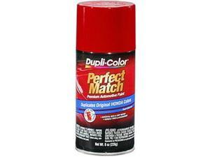 Duplicolor BHA0955 Perfect Match Touch-Up Paint