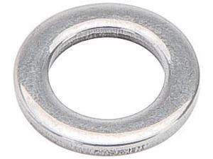 ARP 200-8413 Washer - Stainless Steel