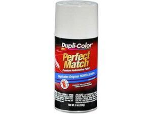 Duplicolor BHA0950 Perfect Match Touch-Up Paint