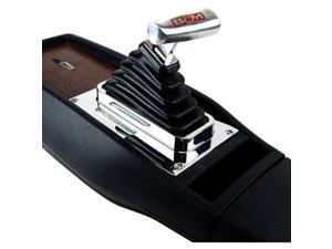 B&M 81035 Console MegaShifter
